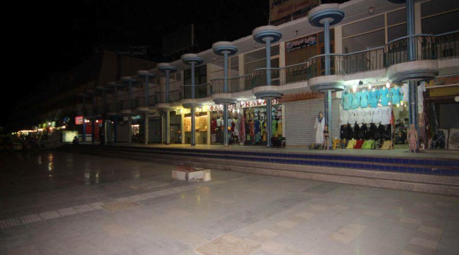 Hor Palace Hotel-30 من 52 الصور