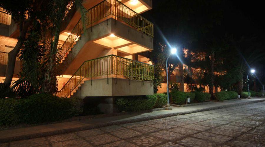 Hor Palace Hotel-7 من 52 الصور