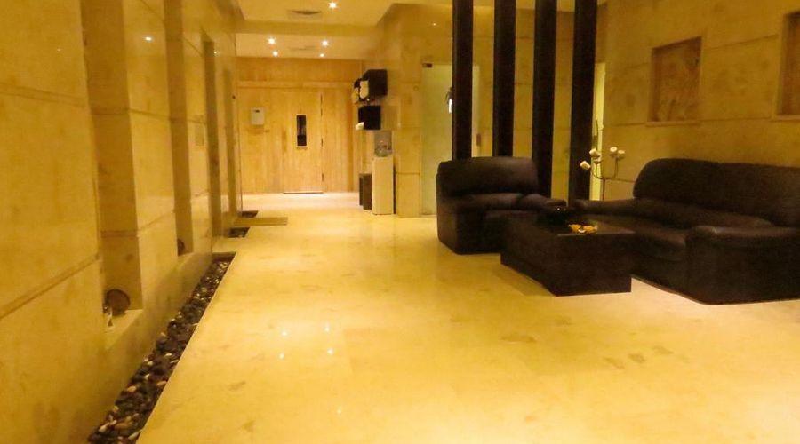 Africana Hotel & Spa-22 of 45 photos