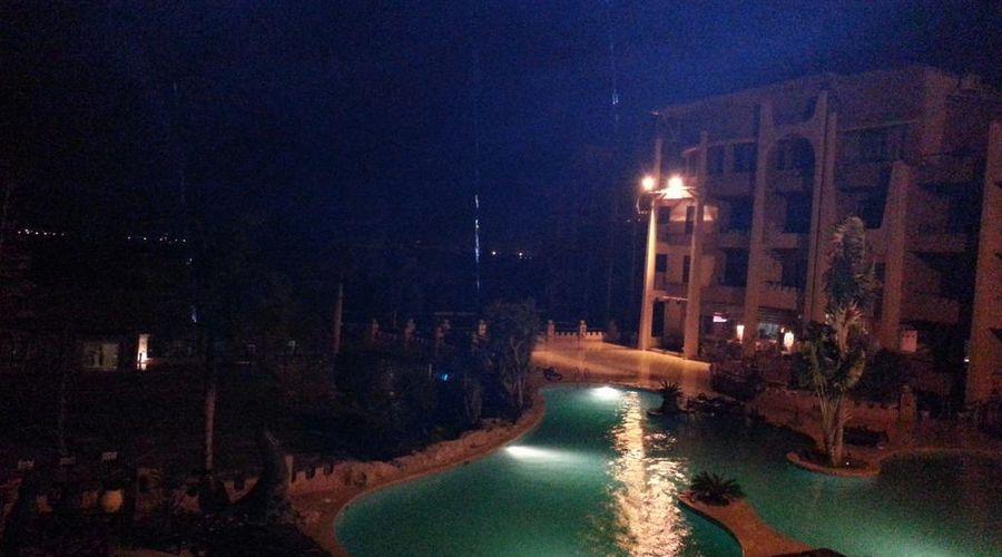Africana Hotel & Spa-24 of 45 photos