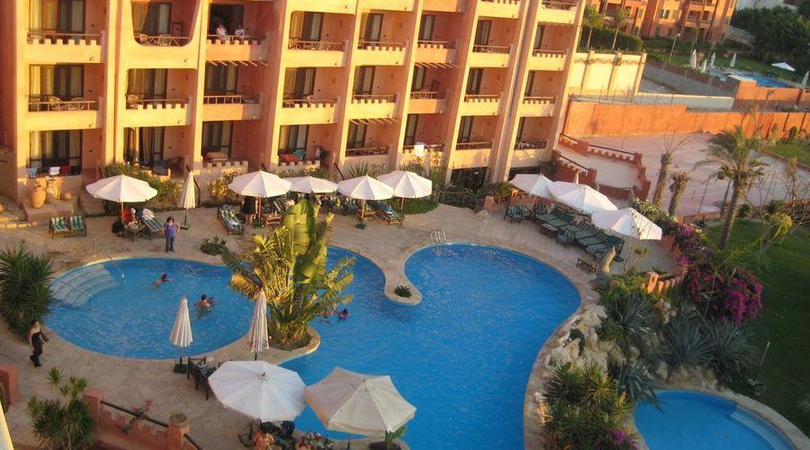 Africana Hotel & Spa-39 of 45 photos