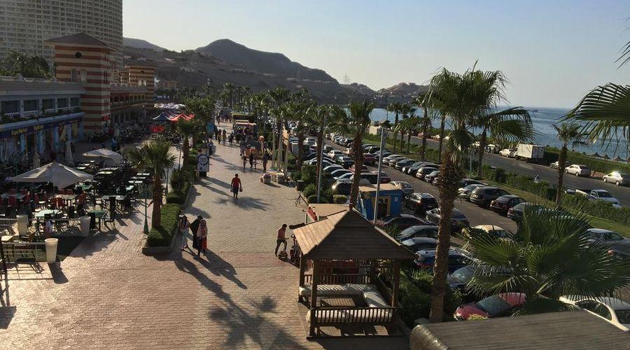 Porto Sokhna Beach Resort-6 of 41 photos