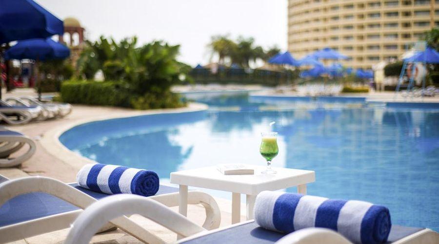 Porto Sokhna Beach Resort-31 of 41 photos