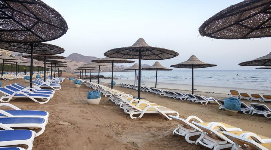 Porto Sokhna Beach Resort-36 of 41 photos