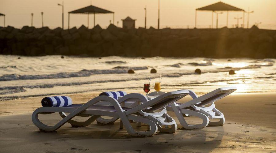 Porto Sokhna Beach Resort-37 of 41 photos