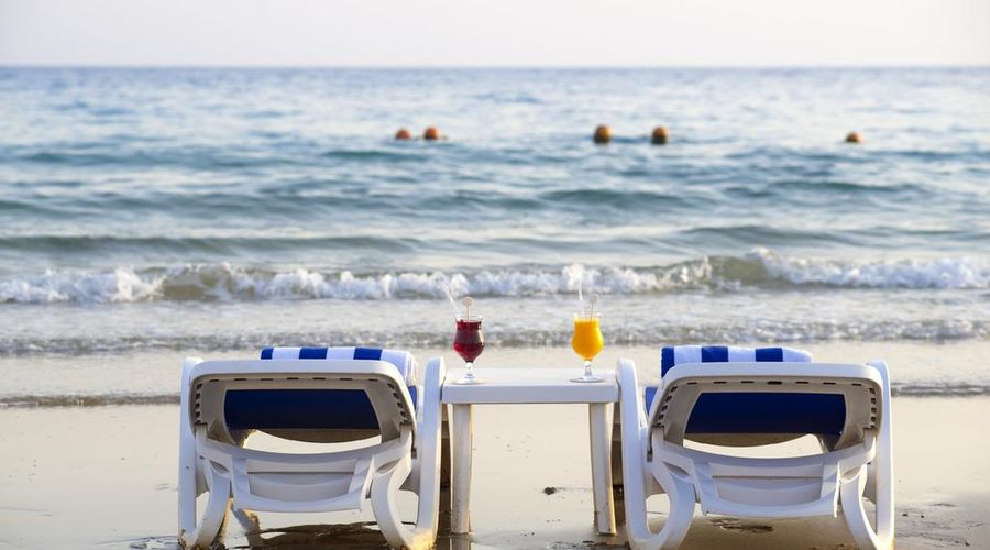 Porto Sokhna Beach Resort-38 of 41 photos
