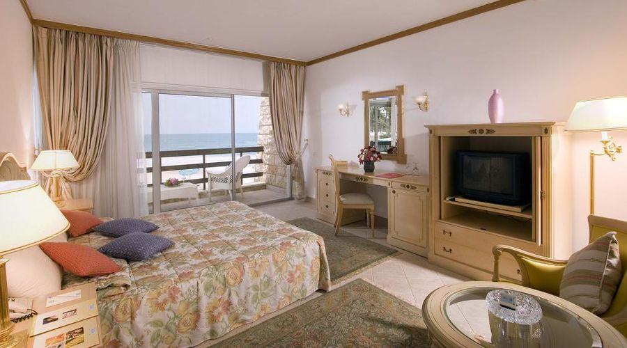 Swiss Inn Resort El Arish-10 of 37 photos