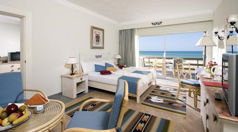 Swiss Inn Resort El Arish-18 of 37 photos