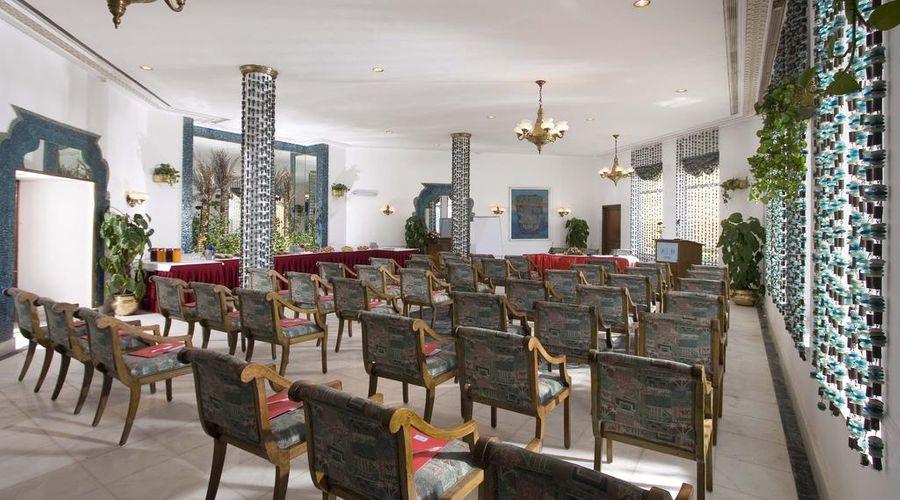 Swiss Inn Resort El Arish-22 of 37 photos