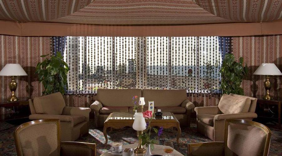 Swiss Inn Resort El Arish-28 of 37 photos