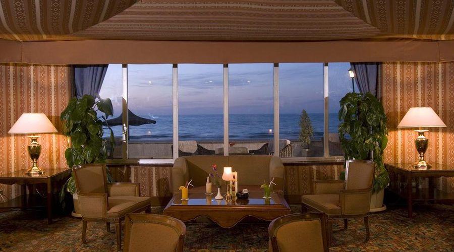 Swiss Inn Resort El Arish-32 of 37 photos