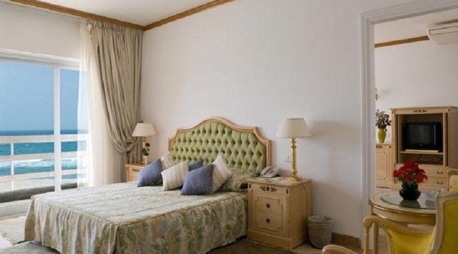 Swiss Inn Resort El Arish-33 of 37 photos