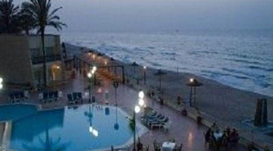 Swiss Inn Resort El Arish-5 of 37 photos