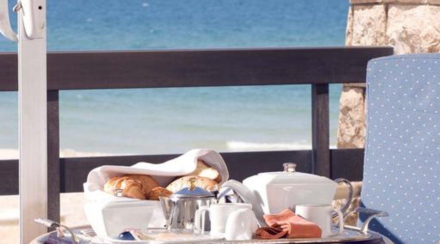 Swiss Inn Resort El Arish-8 of 37 photos