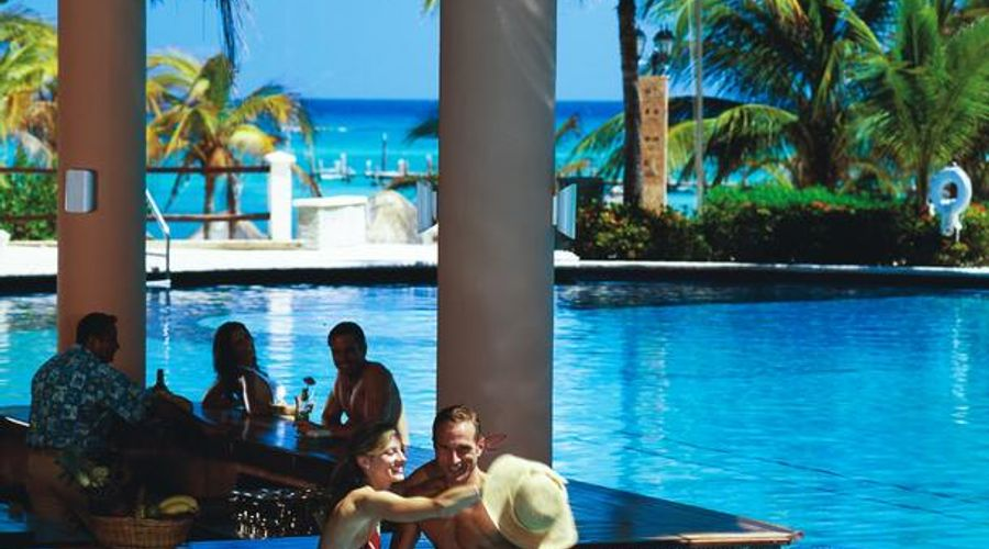 Grand Fiesta Americana Coral Beach Cancun-21 of 39 photos