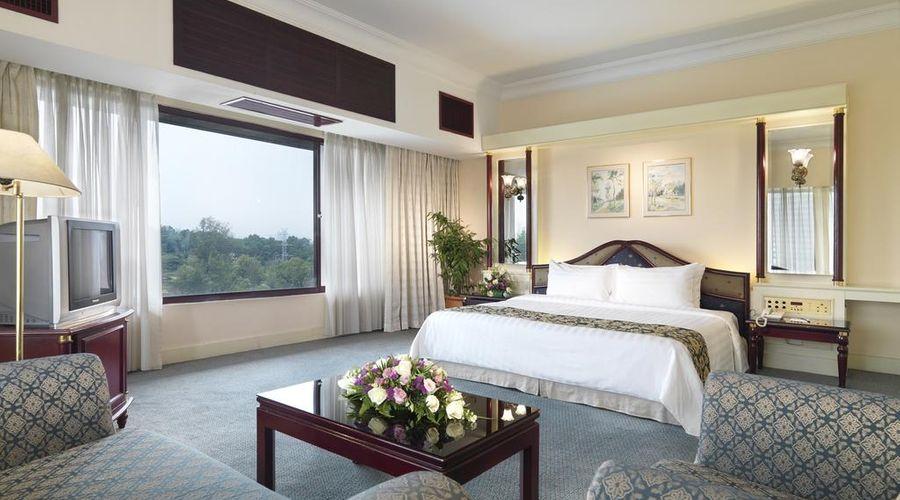 Holiday Villa Hotel & Conference Centre Subang-14 of 37 photos