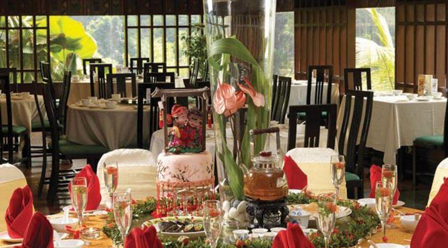 Holiday Villa Hotel & Conference Centre Subang-21 of 37 photos
