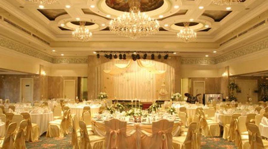 Holiday Villa Hotel & Conference Centre Subang-23 of 37 photos