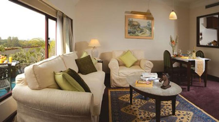 Holiday Villa Hotel & Conference Centre Subang-26 of 37 photos