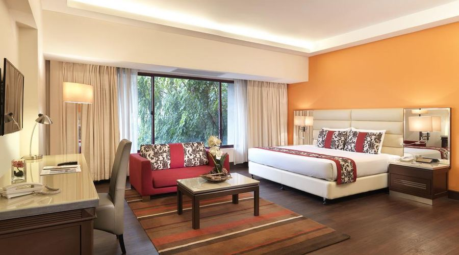 Holiday Villa Hotel & Conference Centre Subang-4 of 37 photos