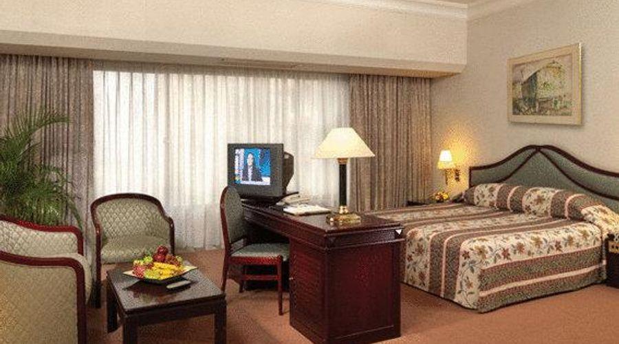 Holiday Villa Hotel & Conference Centre Subang-8 of 37 photos