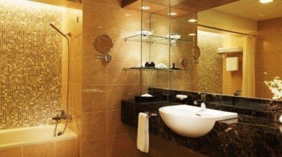 Holiday Villa Hotel & Conference Centre Subang-9 of 37 photos