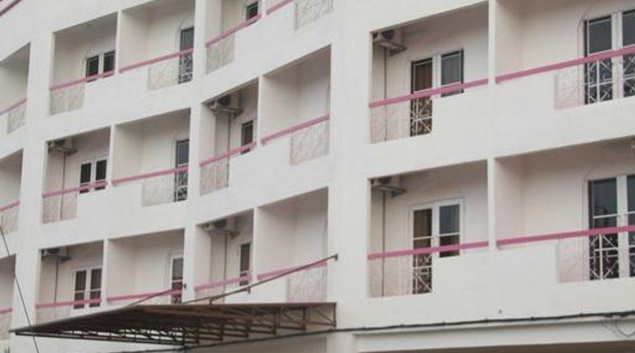Prima Hotel Melaka-1 of 45 photos