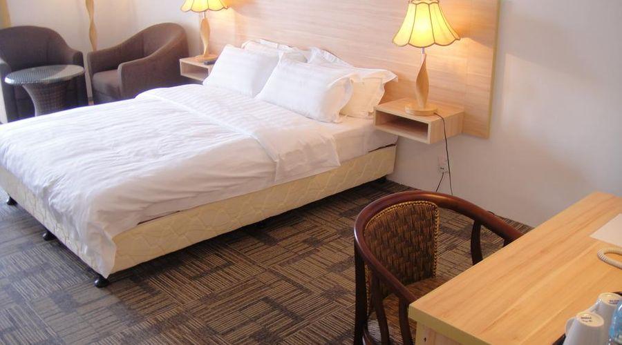 Prima Hotel Melaka-10 of 45 photos