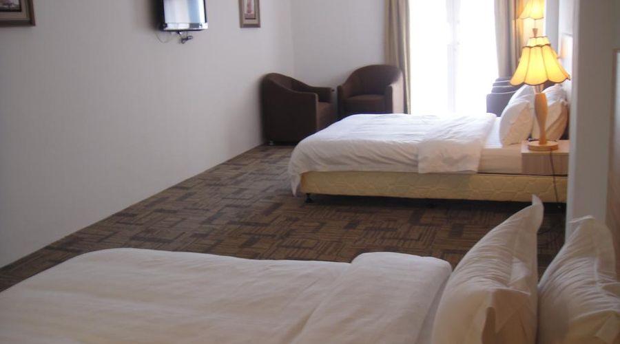 Prima Hotel Melaka-14 of 45 photos
