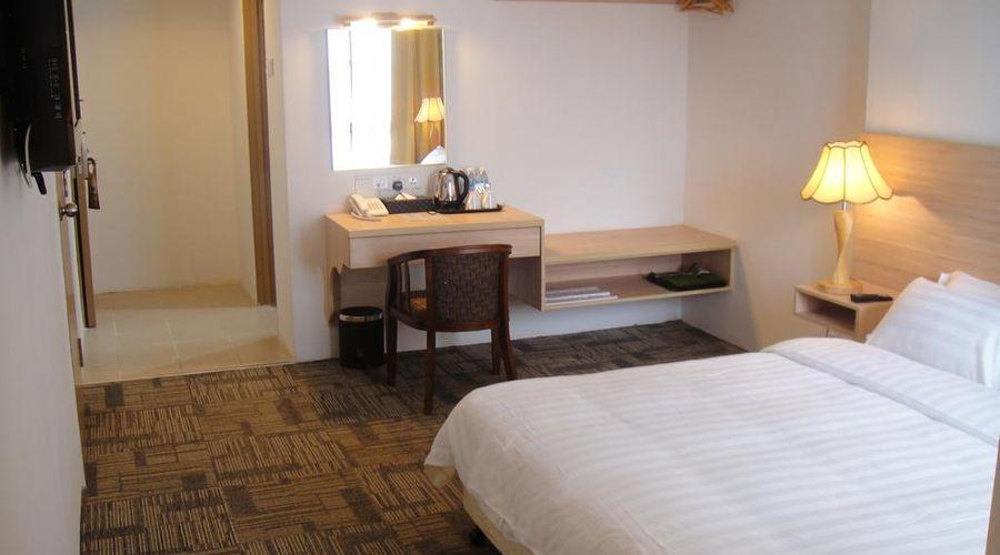 Prima Hotel Melaka-17 of 45 photos