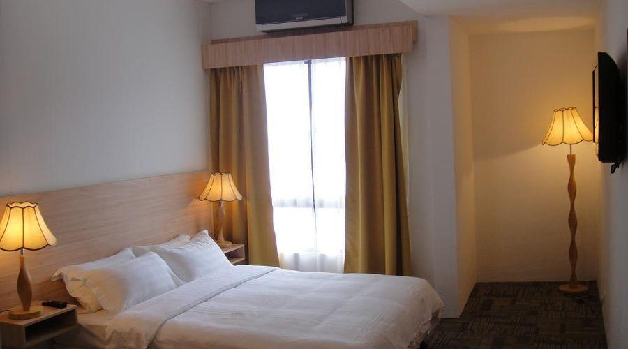 Prima Hotel Melaka-18 of 45 photos
