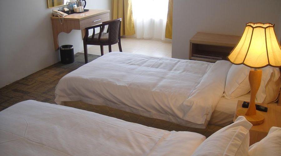 Prima Hotel Melaka-20 of 45 photos