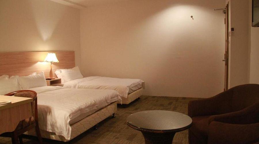 Prima Hotel Melaka-24 of 45 photos