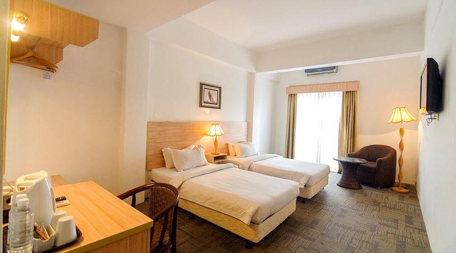Prima Hotel Melaka-30 of 45 photos