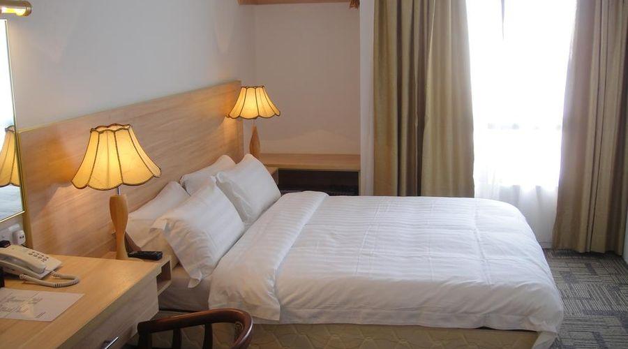 Prima Hotel Melaka-37 of 45 photos