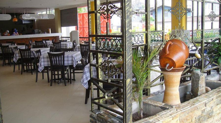 Prima Hotel Melaka-3 of 45 photos