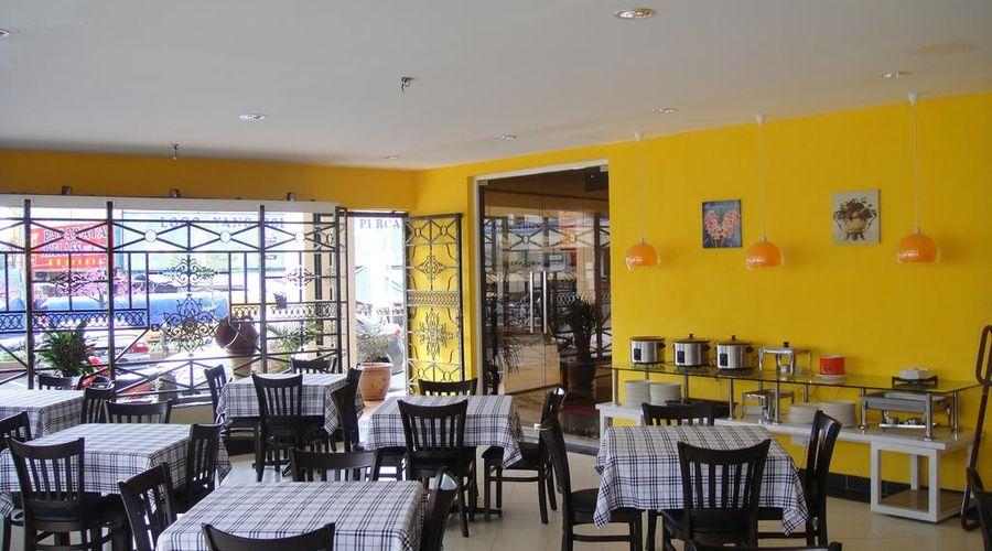 Prima Hotel Melaka-4 of 45 photos