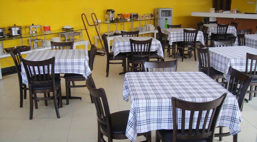 Prima Hotel Melaka-7 of 45 photos
