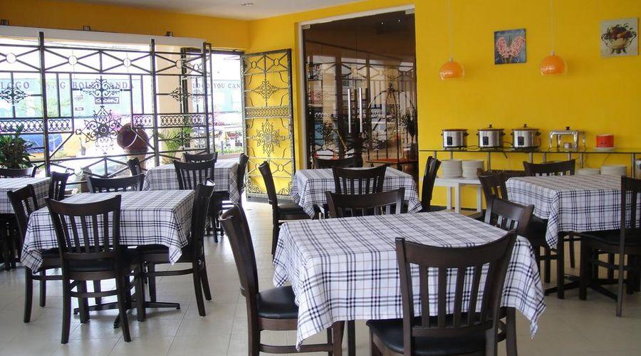 Prima Hotel Melaka-8 of 45 photos