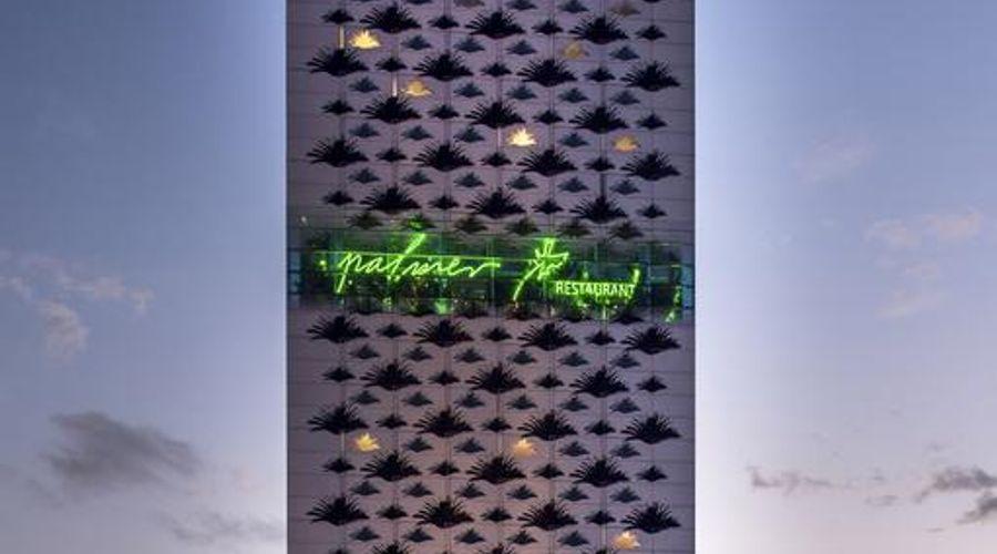 Renaissance Barcelona Fira Hotel-1 of 45 photos
