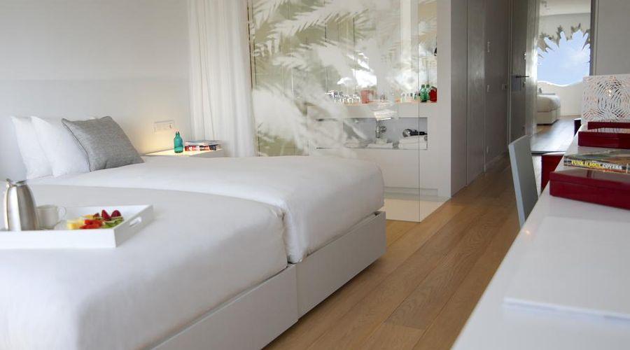 Renaissance Barcelona Fira Hotel-9 of 45 photos