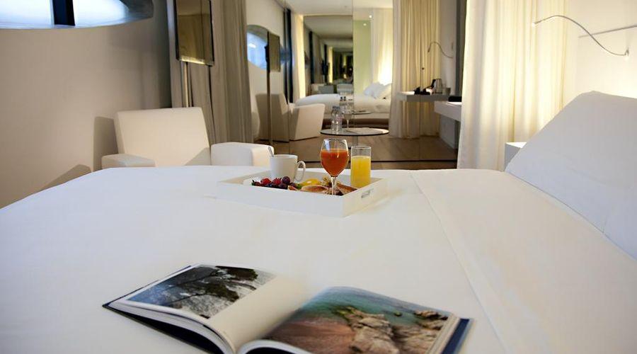 Renaissance Barcelona Fira Hotel-16 of 45 photos