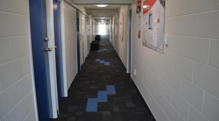 YMCA Hostel-27 of 53 photos