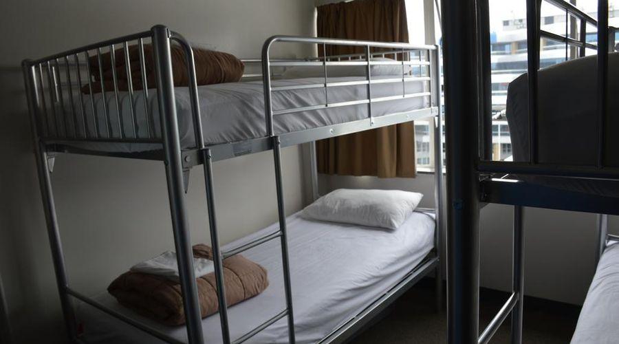 YMCA Hostel-36 of 53 photos