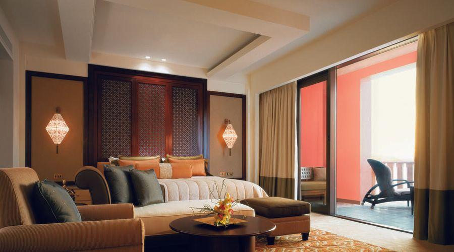 Shangri-La Barr Al Jissah Resort & Spa-12 of 46 photos
