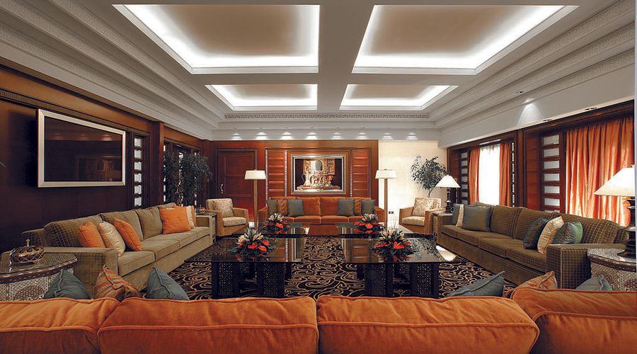 Shangri-La Barr Al Jissah Resort & Spa-13 of 46 photos