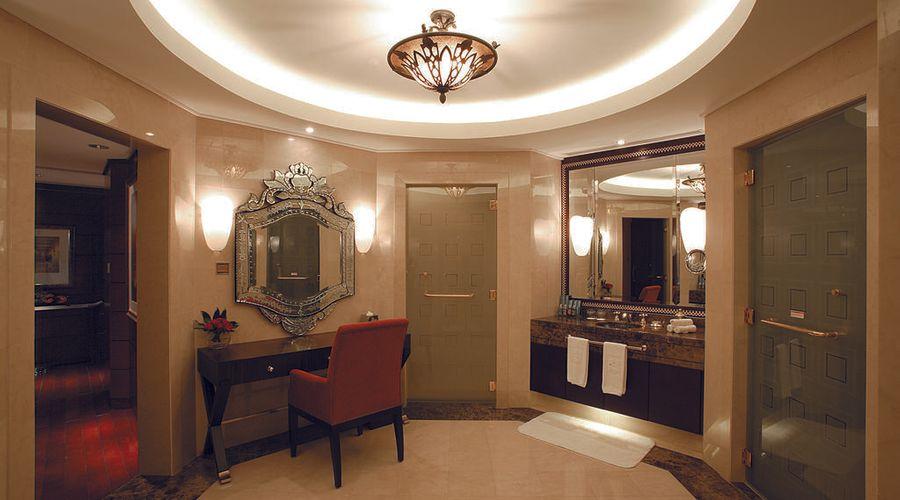 Shangri-La Barr Al Jissah Resort & Spa-14 of 46 photos