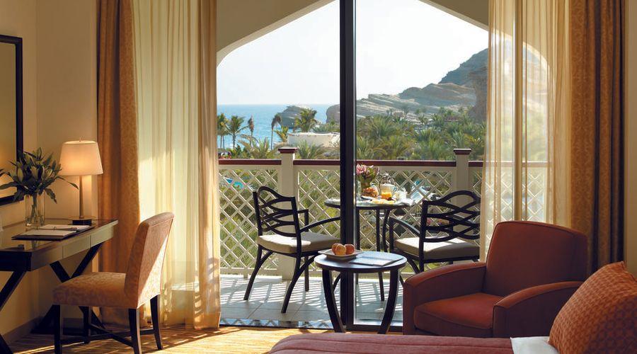 Shangri-La Barr Al Jissah Resort & Spa-15 of 46 photos