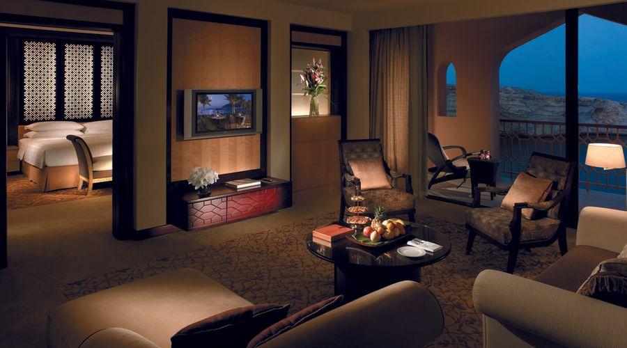 Shangri-La Barr Al Jissah Resort & Spa-16 of 46 photos