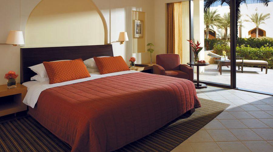 Shangri-La Barr Al Jissah Resort & Spa-17 of 46 photos
